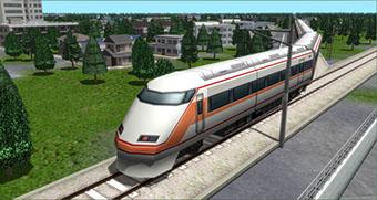 https://www.a-train9.jp/final/images/%E6%9D%B1%E6%AD%A6%E9%89%84%E9%81%93_100%E7%B3%BB%E3%82%B9%E3%83%9A%E3%83%BC%E3%82%B7%E3%82%A2340x182.jpg