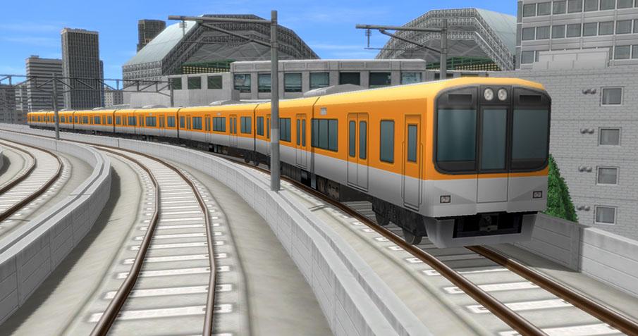 https://www.a-train9.jp/final/images/%e9%98%aa%e7%a5%9e%e9%9b%bb%e6%b0%97%e9%89%84%e9%81%93_9300%e7%b3%bb.jpg