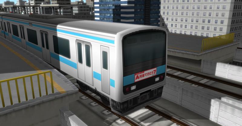 https://www.a-train9.jp/images/n_gauge/image_01_l.jpg